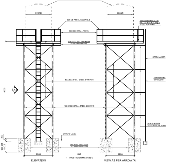 Matunda_Tower_Plan_1.png