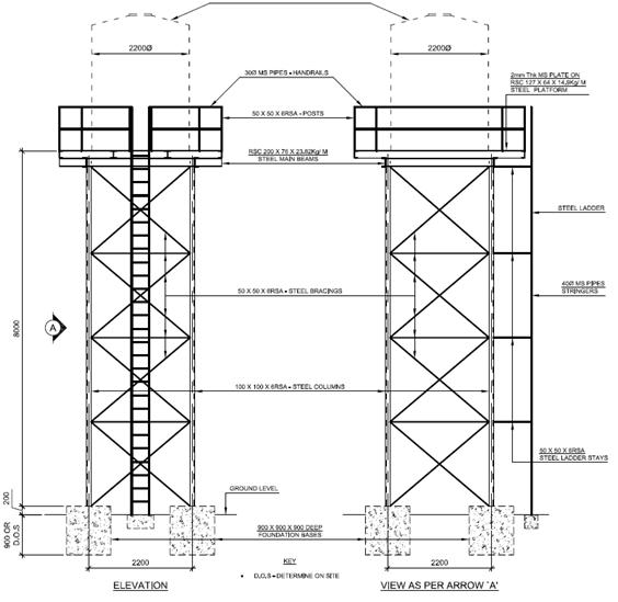 Matunda_Tower_Plan_1.png