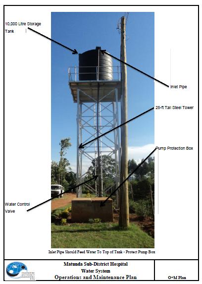 Matunda_Tower_1.png