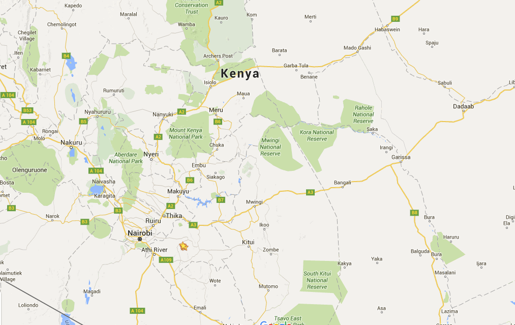 Partial_Map_of_Kenya.png