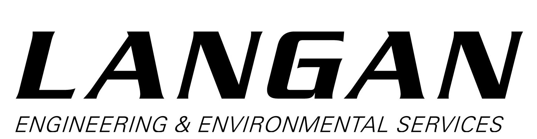 Langan_Logo.jpg