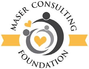 Maser-logo.jpg