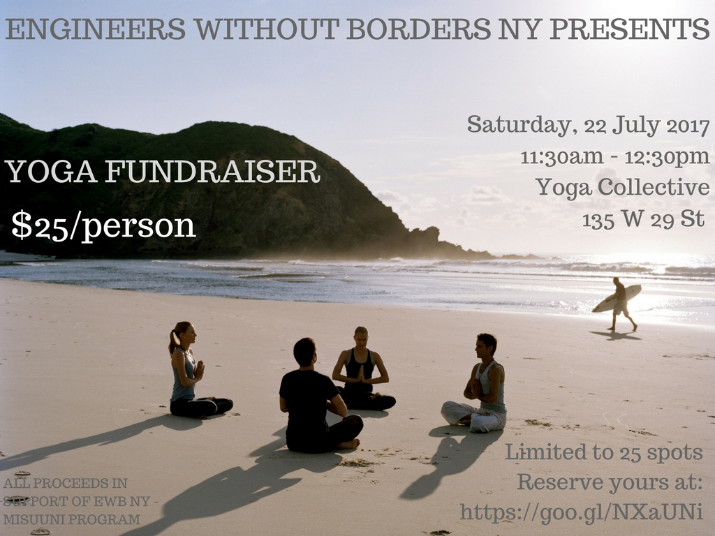 Yoga_Fundraiser_-_July_22_2017.jpg