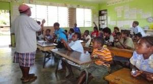 santo_solar_schools.jpg