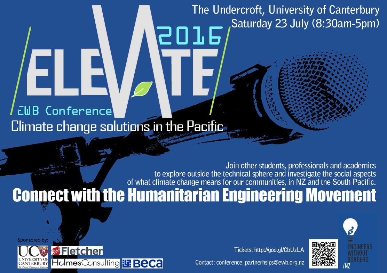 Elevate_2016_Poster_final.jpg