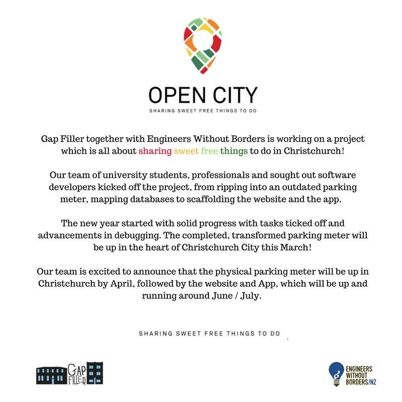 Open_City_Project.jpg