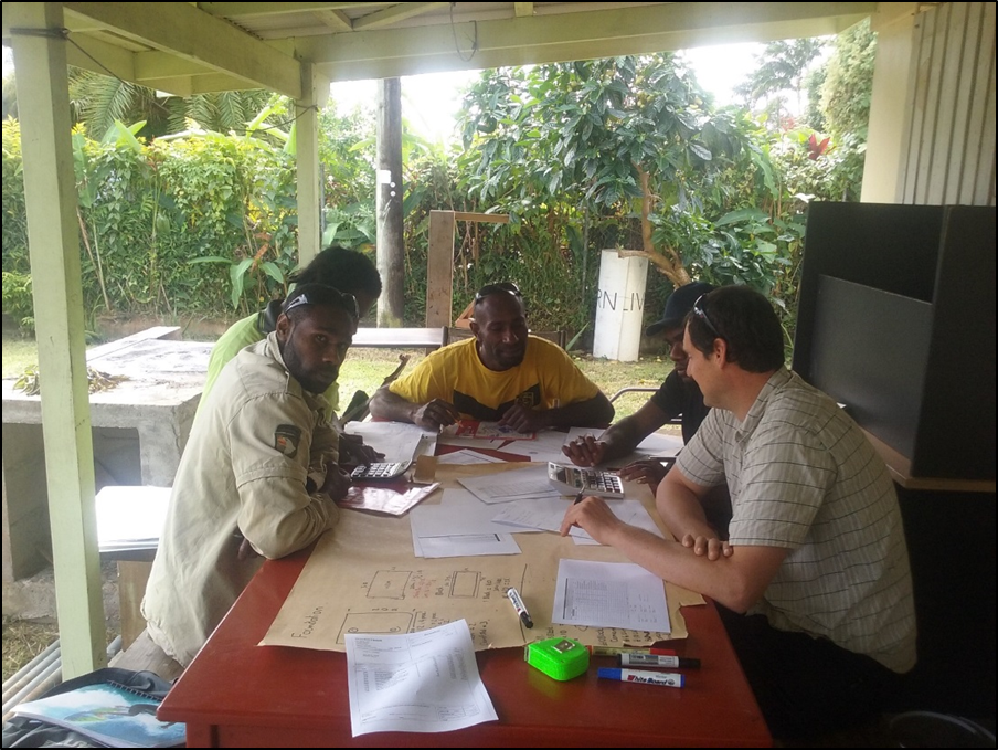 SAMAPETA_construction_team_undertaking_design_and_costing_for_a_toilet..png