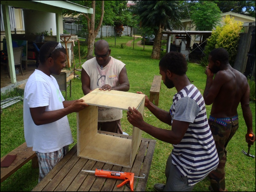 Members_of_the_two_CBSE_Construction_Teams_putting_together_the_first_Portable_Toilets_-_Copy.png