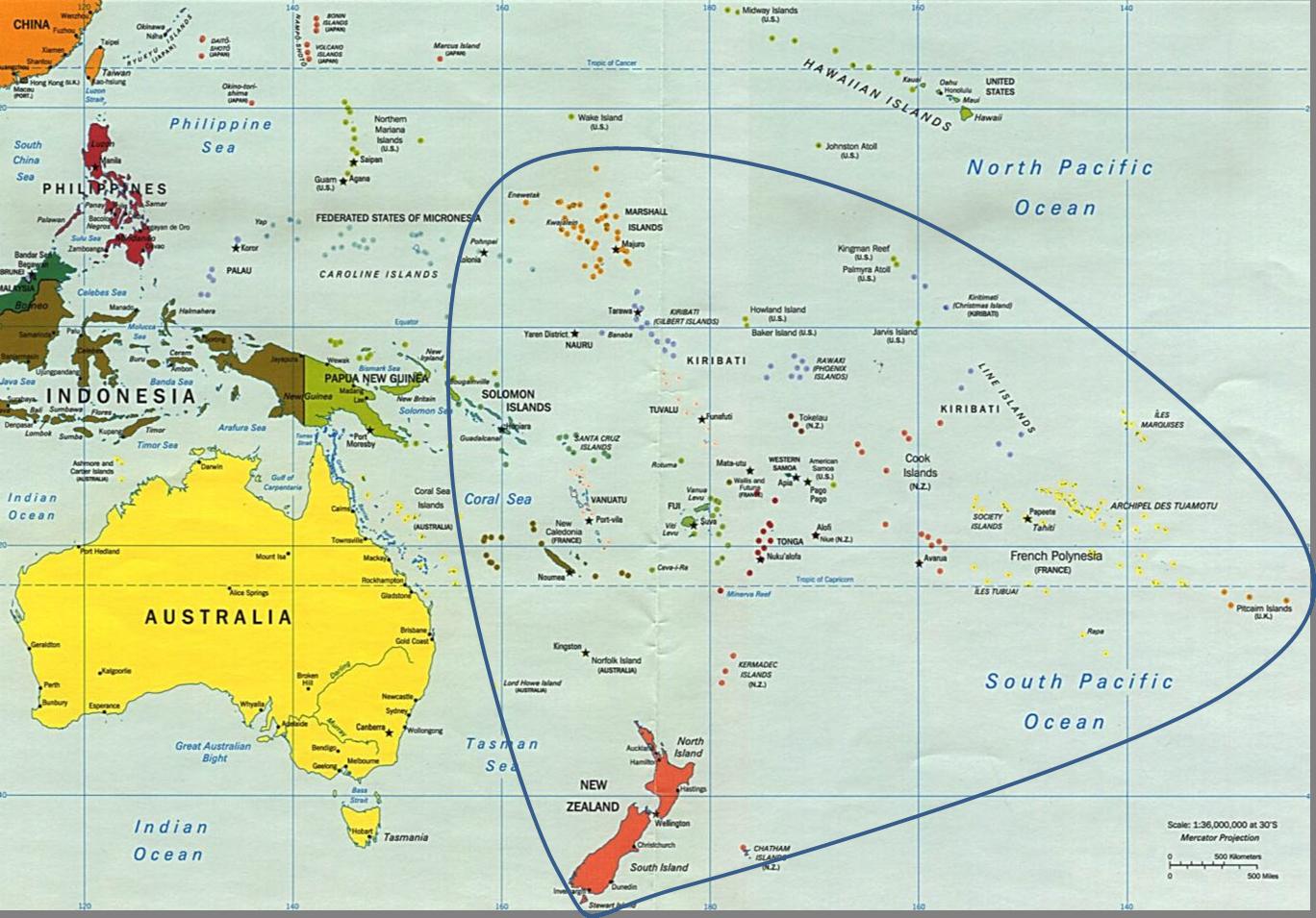 Map_EWB.png