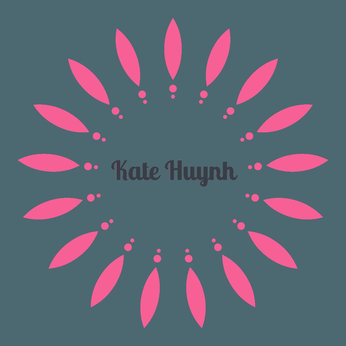 Kate Huynh