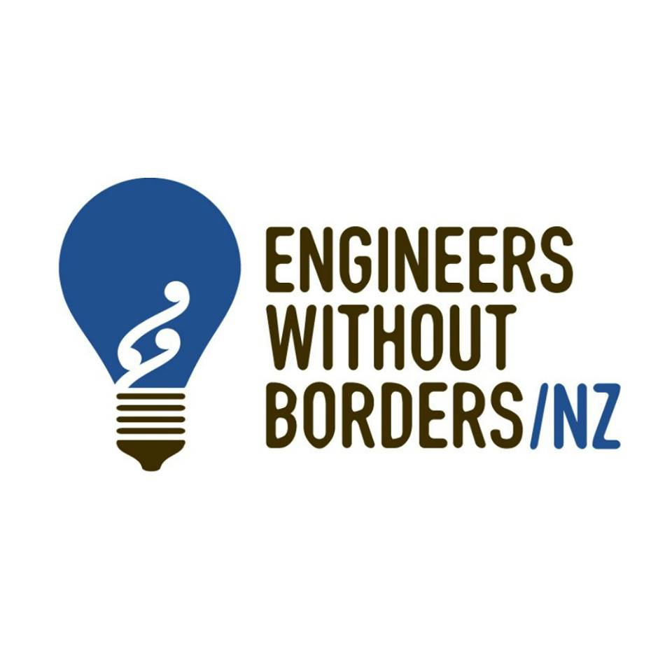 Wellington Professionals