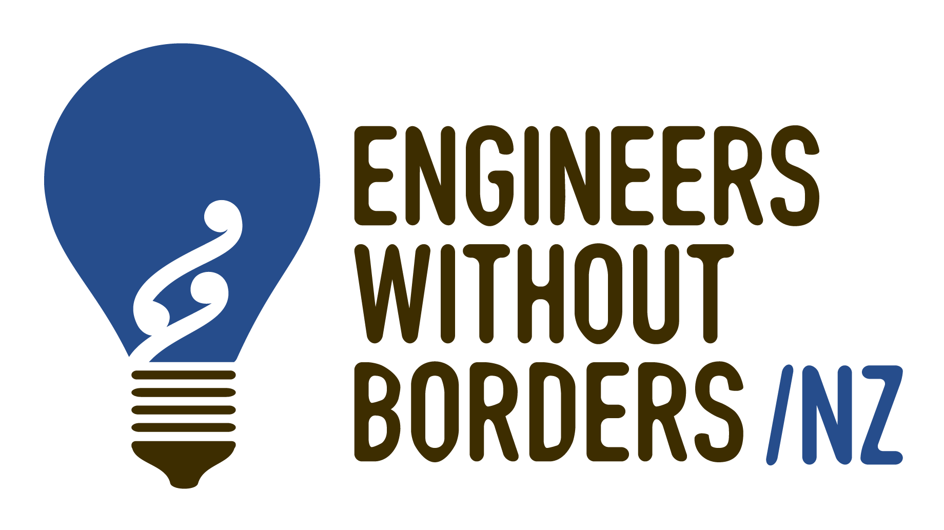 The roles and challenges of engineers without borders