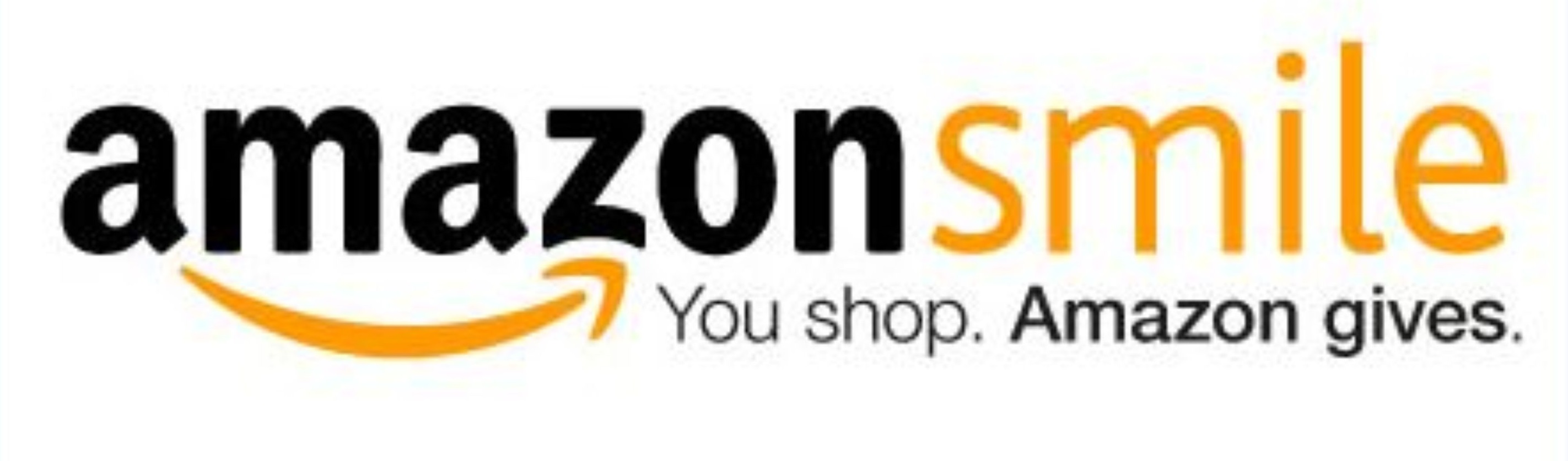 Support EARN with Amazon Smile!