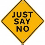 Just-Say-No-Cropped-2-150x150.jpg
