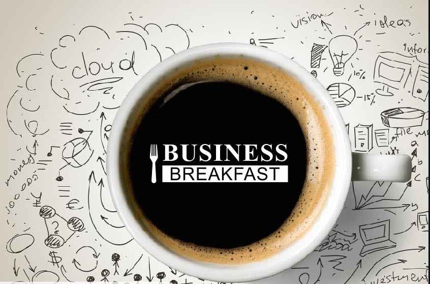 Chamber-Business-Breakfast1.jpg