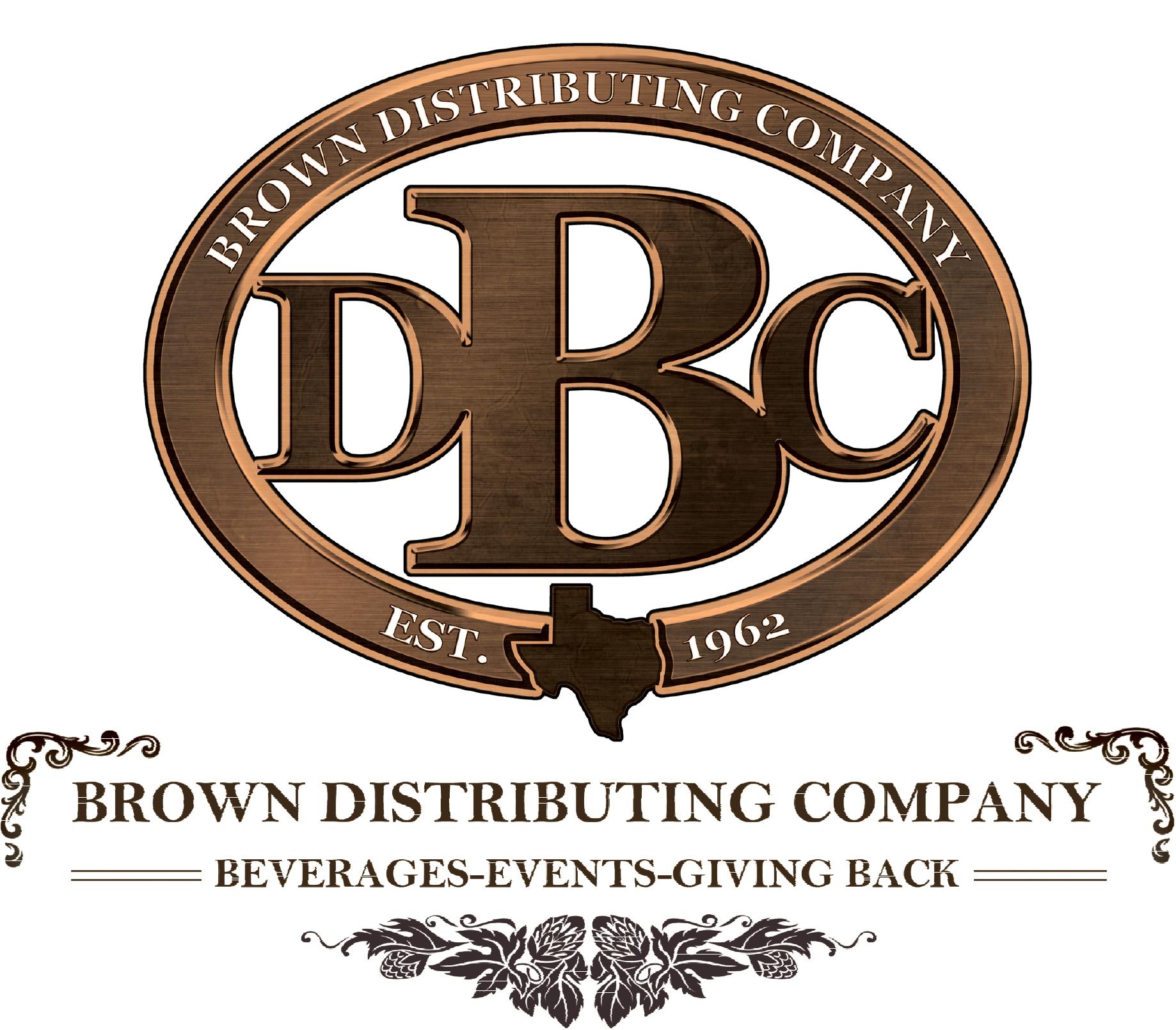 BDC_Logo-2.png