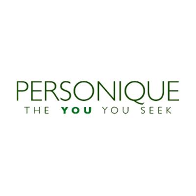 Personique_Austin_TX.png