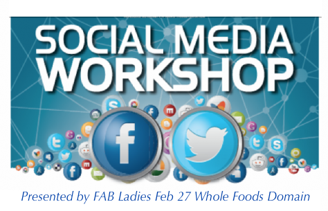 HART_Social_Media_Workshop.2png_0.png