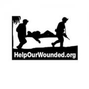HelpOurWounded_logo.jpg