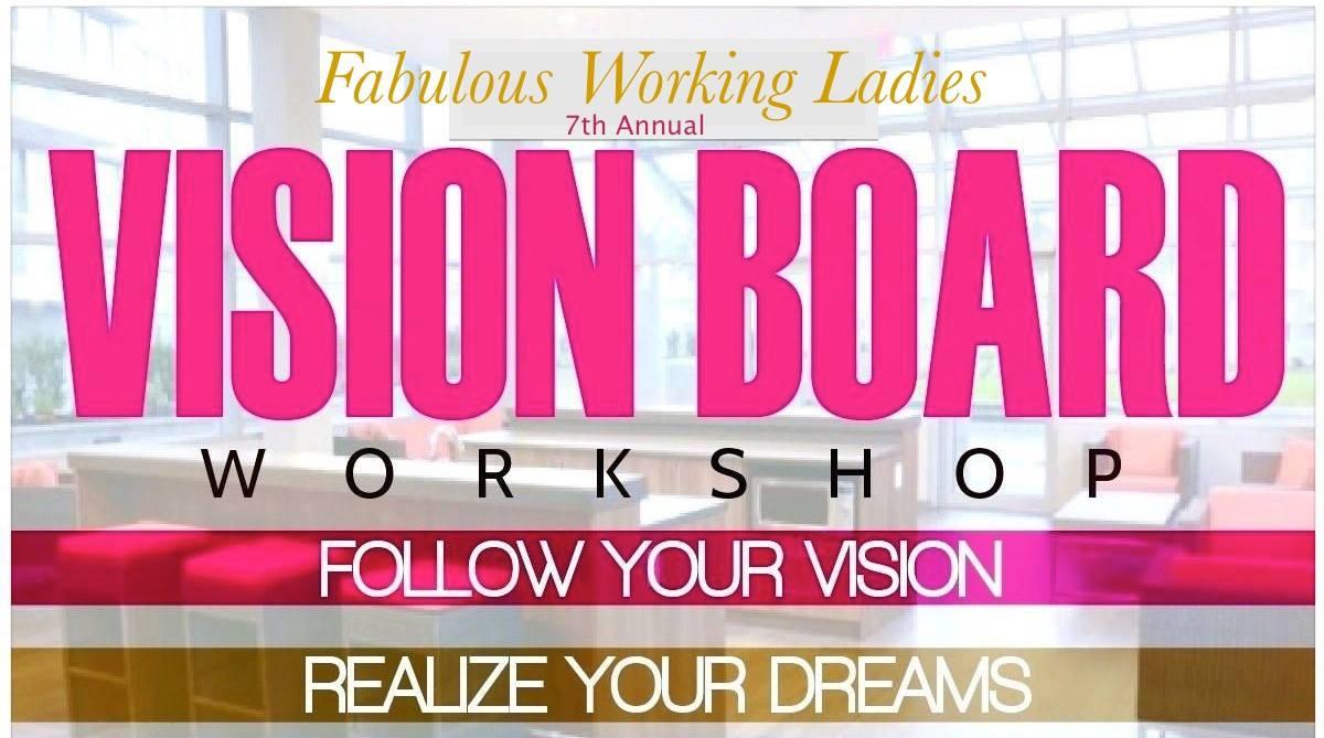 vision_board_luncheon.jpg