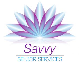 Senior-Services-Logo-300x237_2.png