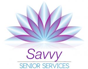 Senior-Services-Logo-300x237_2.png