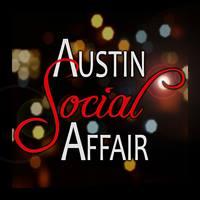 austin_social_affair.jpg
