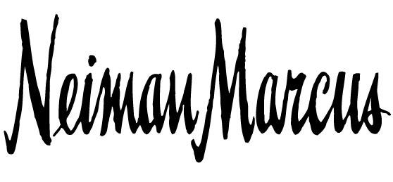 Neiman_Marcus_Logo.jpg