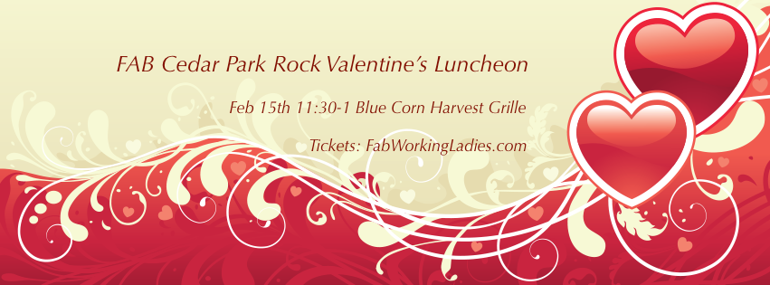 Valentine-Cedar_Park.png