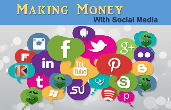 Making_Money_with_Social_Media.png