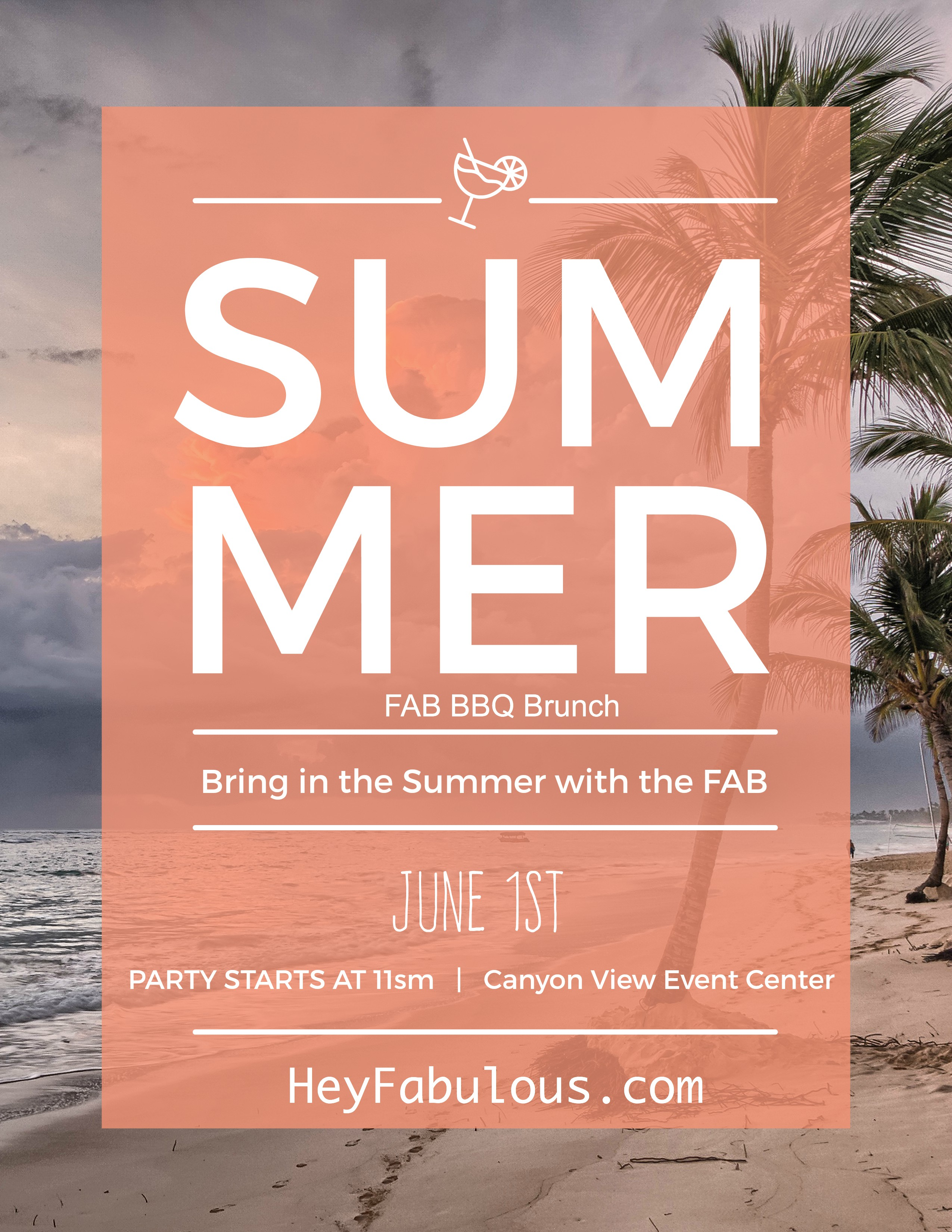 BeFunky_Design_summer.jpg