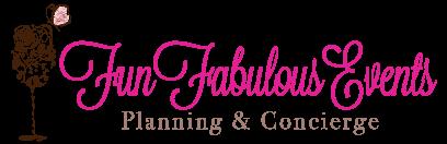 fun_fabulous_events.png