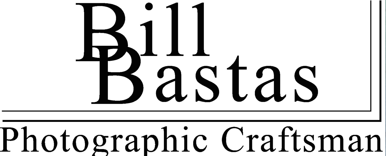 bill_bastas_logo.png