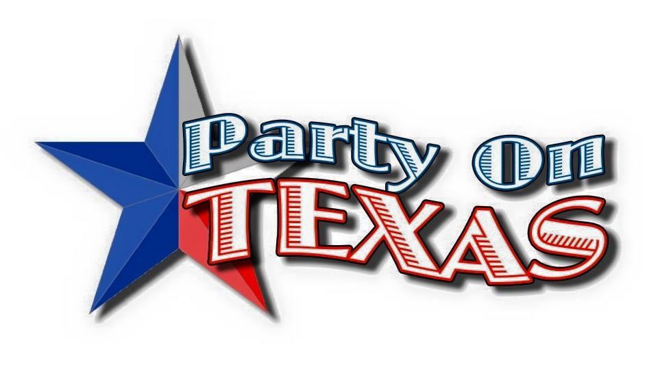 party_on_texas_Melissa.jpg
