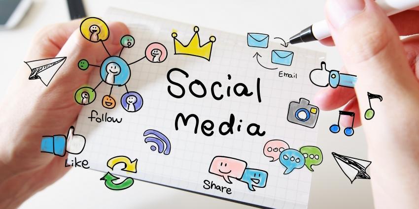 social_media_worksho_.jpg