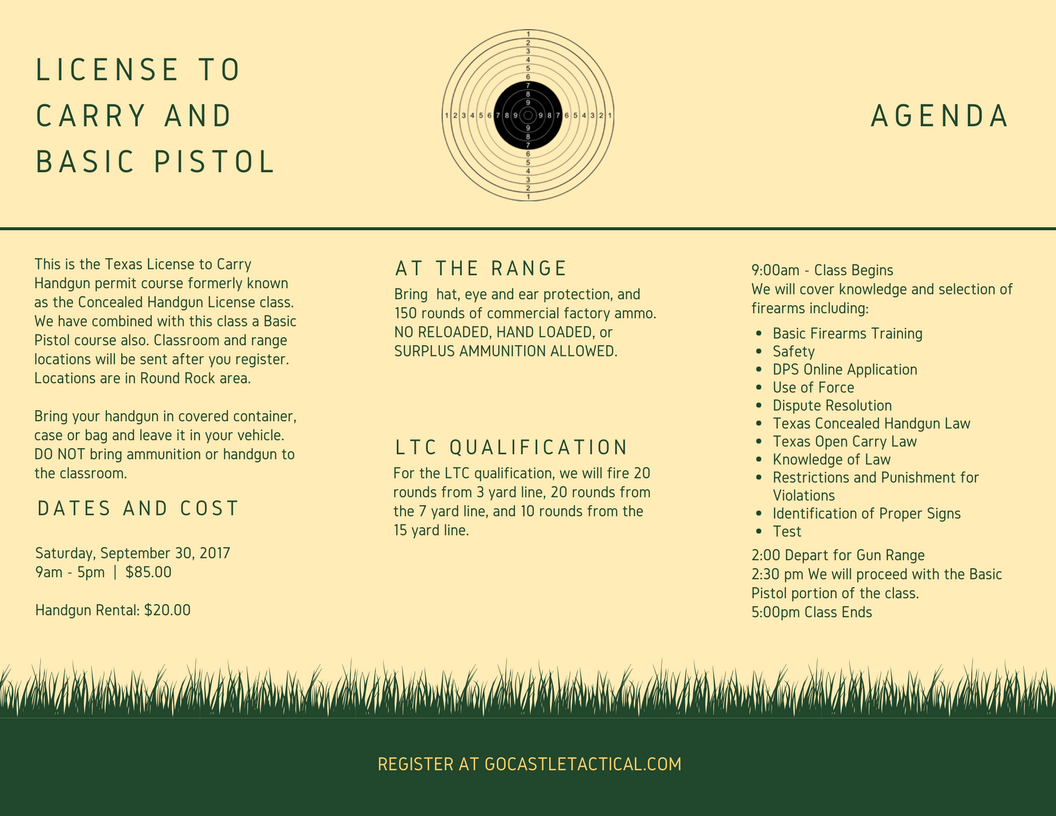 castle_tactical_ltc_course_(2).png