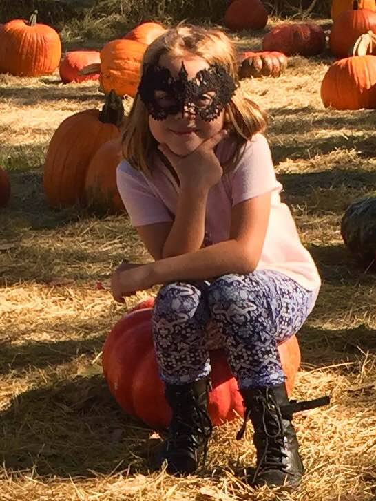 pumpkin_patch_maya.jpg