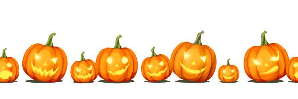 pumpkin_border.jpg