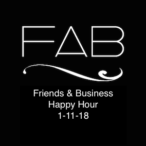fabb_copy.png
