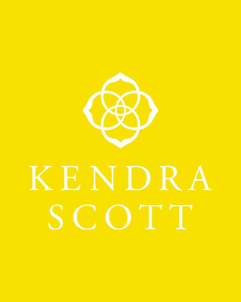 kendra_scott.jpg