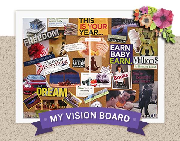 vision__board.jpg
