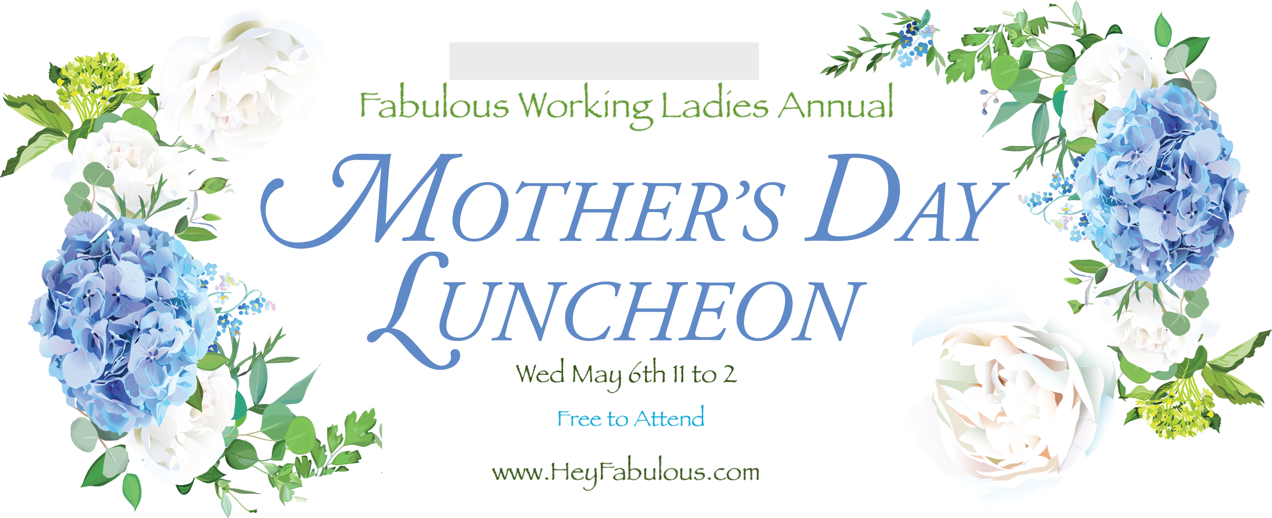 Mothers_Day_May_6th_Luncheon.png