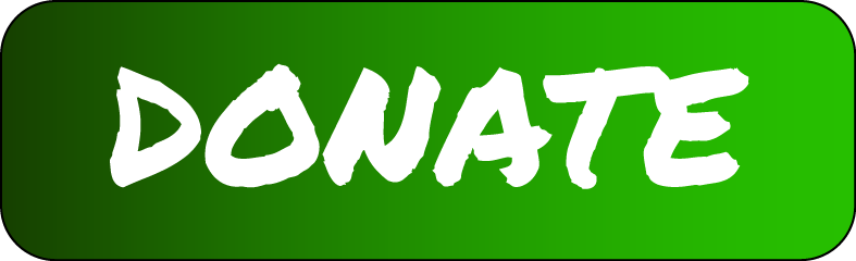 Green-Donate-Button_style_text.png