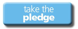 take-the-pledge-aqua.png
