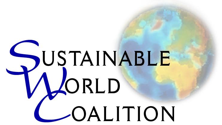 SWC.Logo.lg.jpg