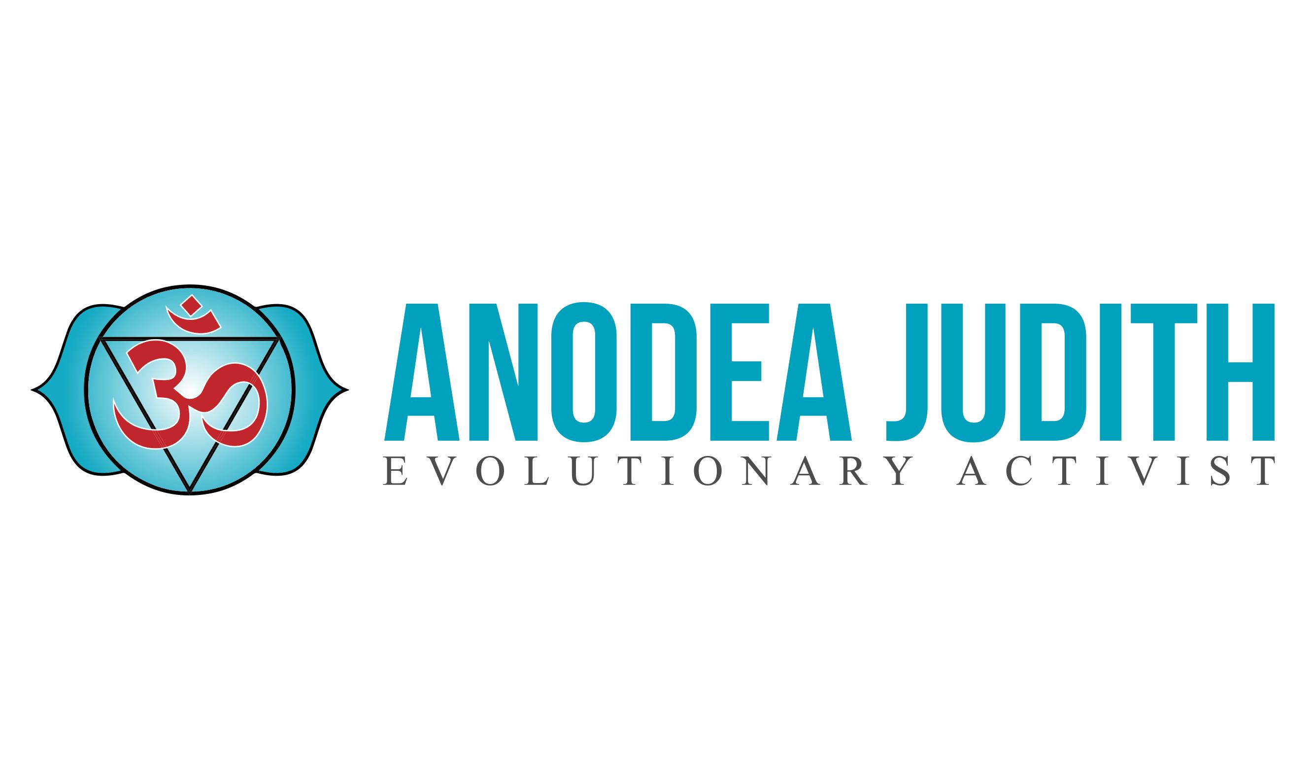 AnodeaJudith-LOGO-1.png