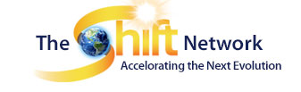 Shift_logo.jpg