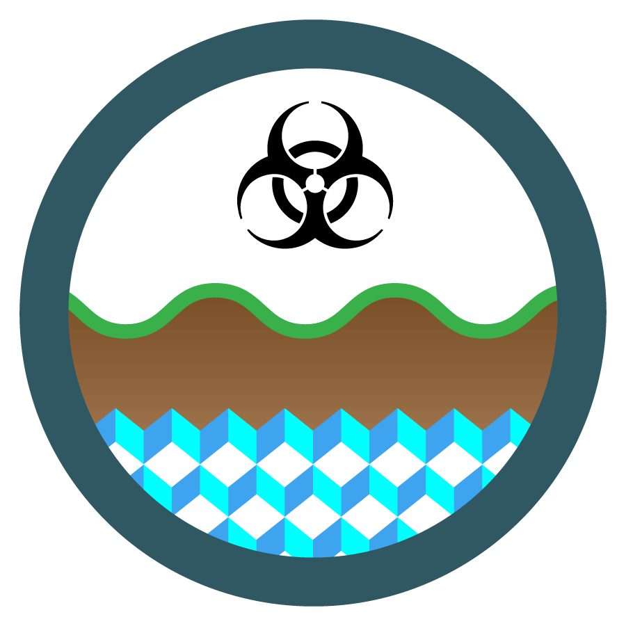 Permafrost_Pandemic-01_(1).png