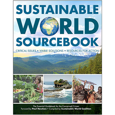 Sourcebook-2014-cover-square.jpg