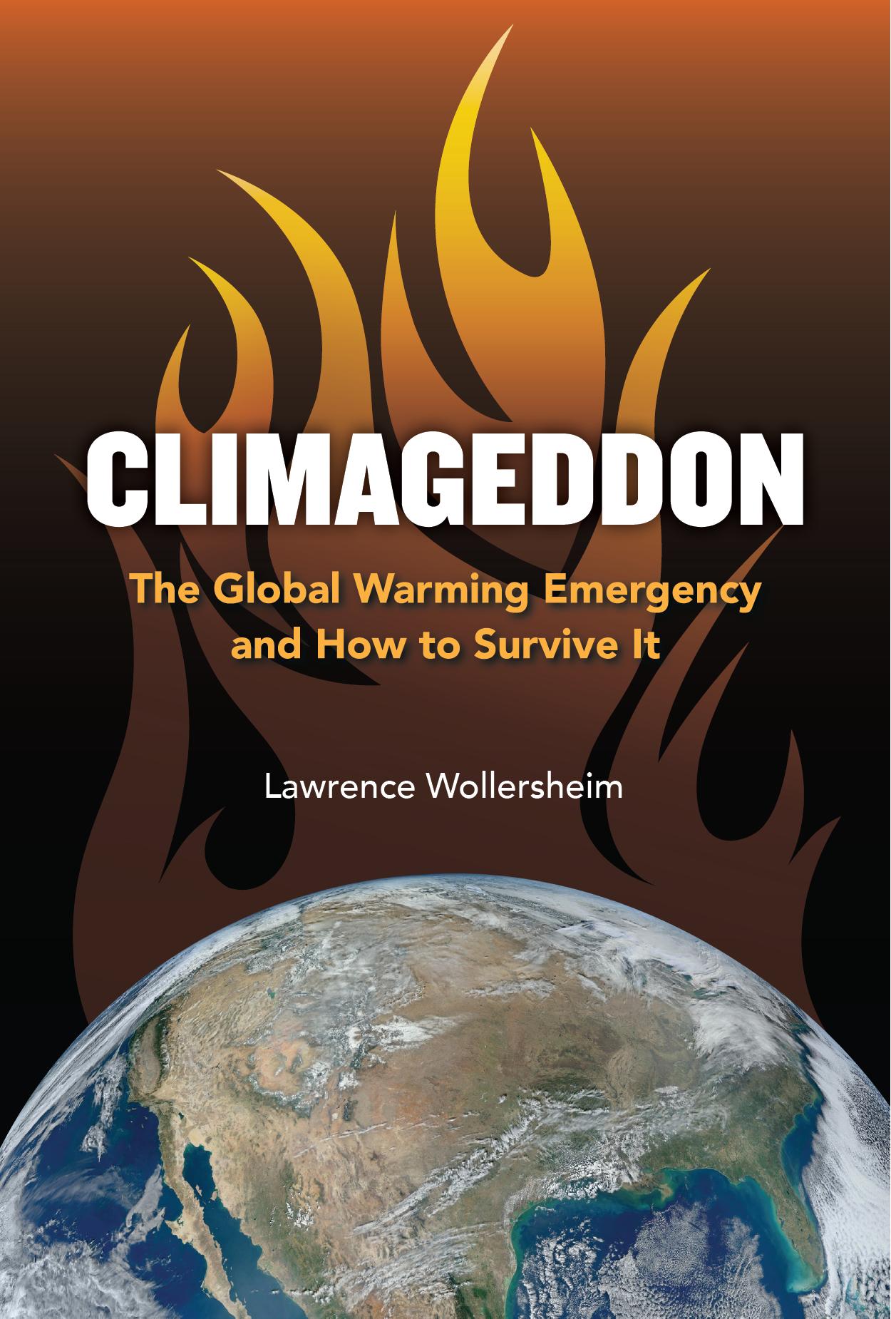 Climageddon_Front-Cover-(200DPI).png